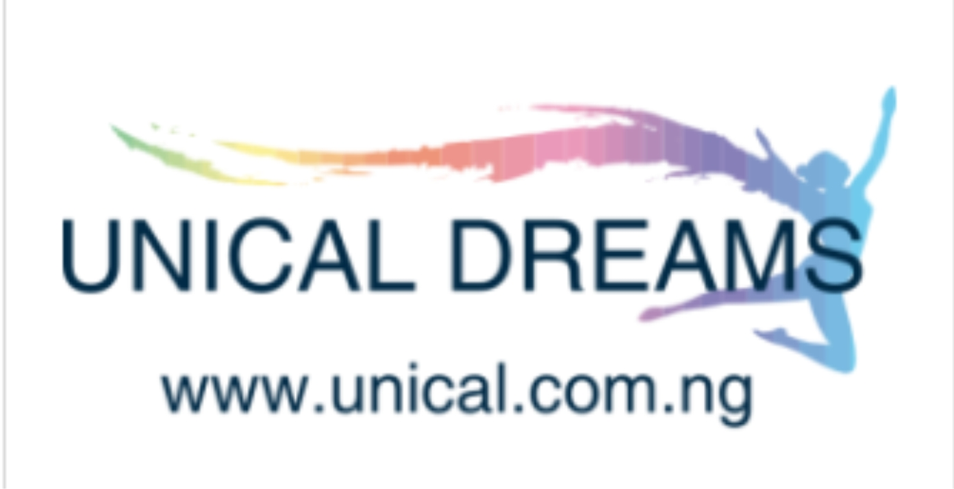 Unical.com.ng