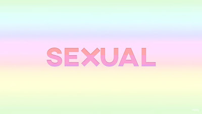 NEIKED - Sexual ft. Dyo ( #Official #Lyric #Video )