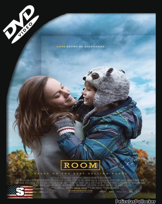 The Room Subtitulada En Espa F Af Ac A