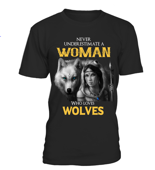 Wolf tee shirt drawing and Shop Wolf tee Shirts online