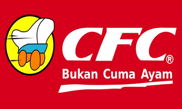 Lowongan Kerja Crew Store PT Pioneerindo Gourmet International. Tbk September 2017