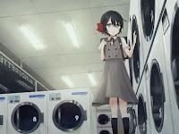 Cara Membuat Usaha Laundry Kiloan 2 Jutaan Lengkap Untuk Pemula
