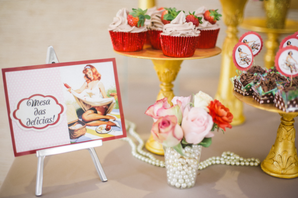 cha-lingerie-pin-up-detalhes-doces
