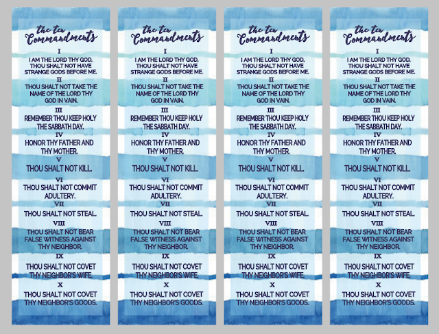 photo relating to Who I Am in Christ Printable Bookmark referred to as Christian Analysis Resources: Totally free Bookmarks