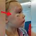 Su hija sufrió una agresión en la escuela, en el Hospital le dijeron algo que ha indignado a todos