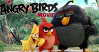 Wonderful Life (Mi Oh My) - MATOMA Feat CUT MEYRISKA (OST Angry Birds Movie)
