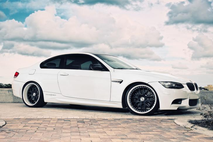 Android Wallpaper Cars: Android Phone Wallpapers: Beautiful BMW Cars Wallpapers