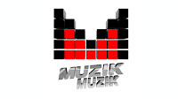 Muzik-Muzik 31[2016] Separuh Akhir 1