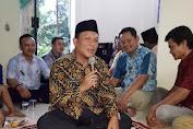 Fraksi Gerindra Mendukung Penuh Langkah Wakil Bupati Karawang
