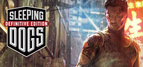 sleeping dogs definitive edition pc full repack iso codex sin torrent
