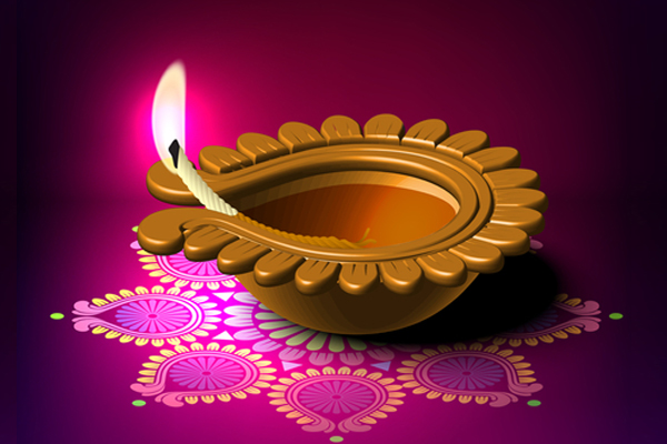 Diwali Diya Images, Pictures, Diwali Diya Home Decoration Images, Designed Photos, Diwali Diya Clipart Pics & Wallpapers