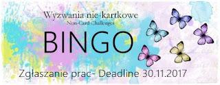 http://niekartkowo.blogspot.com/2017/11/wyzwanie-1117-challenge.html