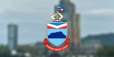 Bonus Penjawat Awam Sabah 2019 (Tarikh & Jumlah Bayaran)