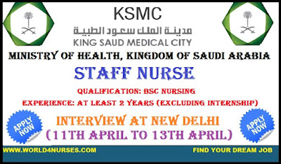 http://www.world4nurses.com/2017/04/king-saud-medical-city-ministry-of.html