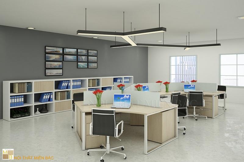 Tìm hiểu thông tin sản phẩm nội thất văn phòng kỹ càng
