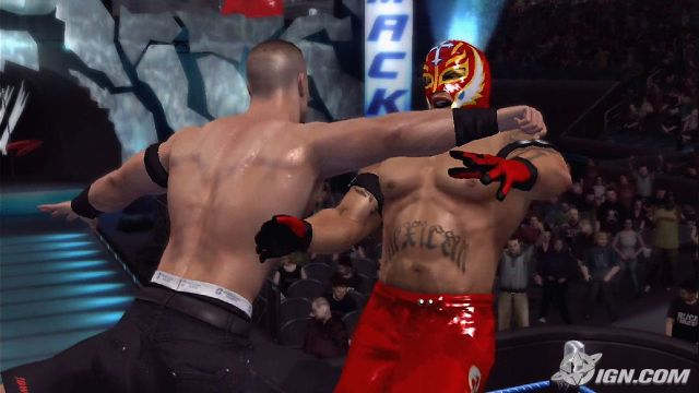 Wwe raw vs smackdown 2007 game free download full version for pc.