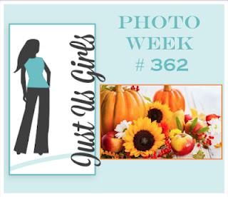 http://justusgirlschallenge.blogspot.com/2016/09/just-us-girls-362-photo-week.html
