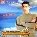 Mohamed Junior MP3