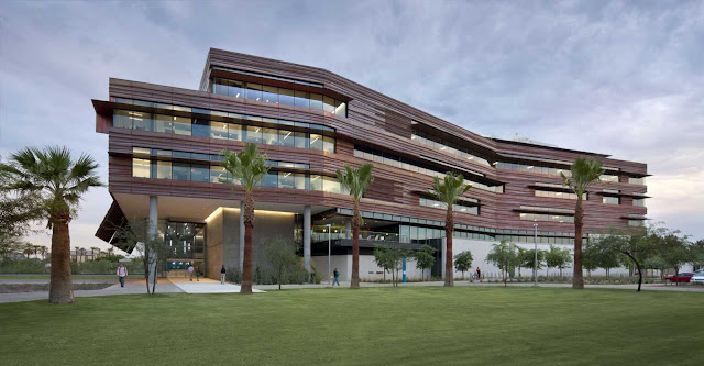 02-Health-Sciences-Education-Building-by-CO-Architects