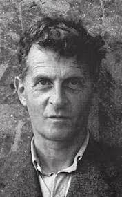 Ludwig Wittgenstein - Investigaciones filosóficas