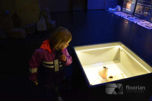 Haugesund, Karmoy - Nordvegen History Center - Muzeum Wikingów, atrakcja turystyczna Haugesund