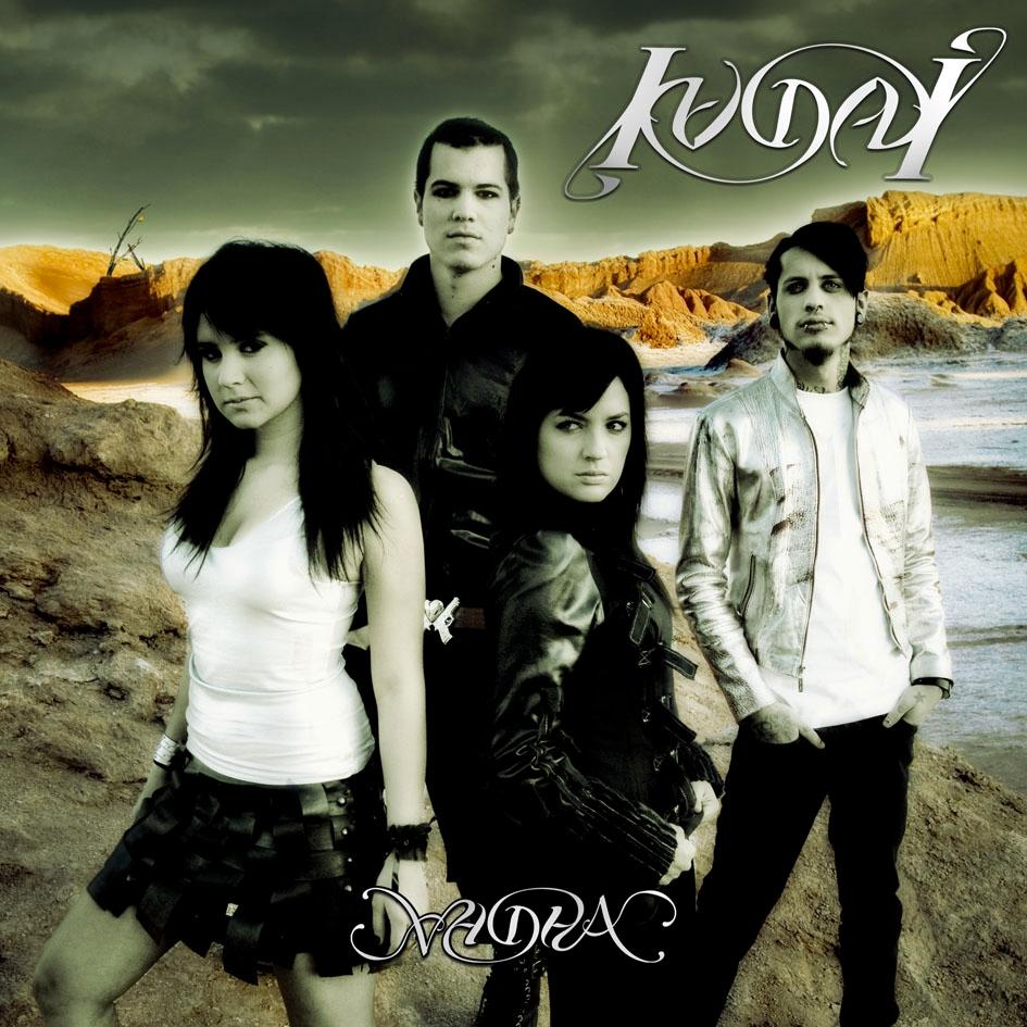 Musica para todos: Kudai para todos (viva el matrimonio gay)  Musica para tod...