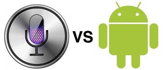 Siri v/s Google Now, the debate that has led to thousands of thread across forums world over