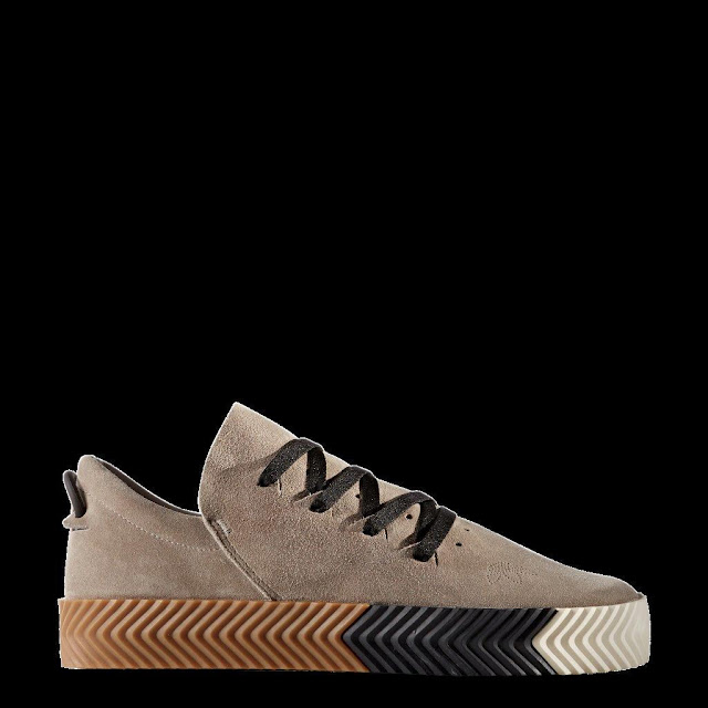 adidas Original by Alexander Wang sneaker