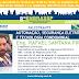 Rafael Santana Pires será palestrante do encontro de síndicos de Anápolis