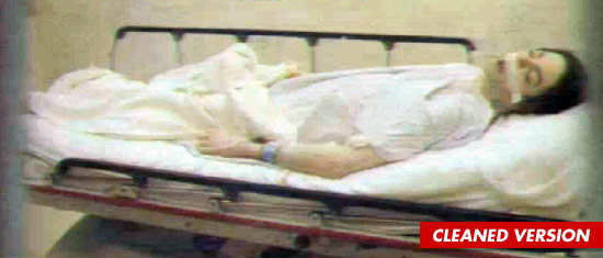 Dr Driving 3 >> CRIME SCENE USA: MICHAEL JACKSON DOPER DR. MURRAY IS GUILTY!