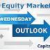 Sensex, Nifty, Midcap marginally higher; HDFC, Wipro, Cipla down