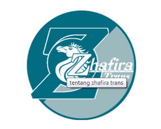 Informasi Jasa Transportasi Travel Malang Juanda Termurah dan Terbaik