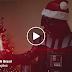Feliz Natal e que a força esteja com vocês!