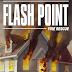 تحميل لعبة المتفجرات الممتعة Flash Point: Fire Rescue