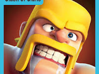 Download Clash Of Clans v10.322.12 MOD APK