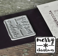 http://wycinanka.net/pl/p/VERY-MERRY-merry-christmas-z-platkiem-sniegu%2C-stempel-gumowy/4747