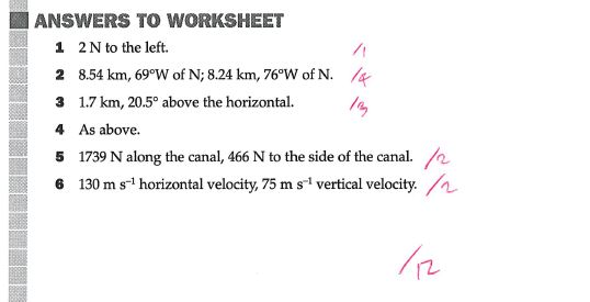 besides physics force worksheets with answers additionally Motion Graphs Practice Worksheet likewise Solved  Thermochemistry Worksheet Calculate The Velocity moreover physics force worksheets with answers as well Force Worksheets For 2nd Grade Energy And Motion Brilliant Worksheet besides Tenth grade Lesson Constant Velocity Mathematical Model  Day 1 in addition 28  velocity worksheet 3 1 answers   worksheet 3 1 velocity answers additionally Unit III  Worksheet 3   Uniform Acceleration Worksheet for 9th furthermore Motion Worksheet  1   MOTION WORKSHEET 1 Name 1 For everyday likewise A Level Homework and Answers  Vector sheet  1 also Physics Worksheets Forces Motion And Energy By Sd Velocity as well Velocity time graph worksheet and answers by olivia calloway likewise  as well Physics Clroom Worksheets Key Unit 1 likewise velocity word problem math – growtopia club. on worksheet 3 1 velocity answers