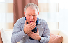 Vomiting Caused by Coughing, Does Canceling Fasting?