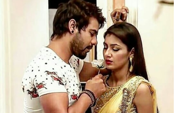 Spoiler Alert : Abhi and Pragya old love rejuvenated in Kumkum