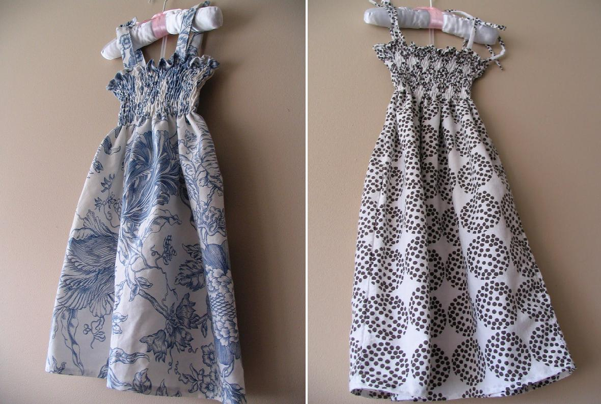 30 Creative And Cool Ways To Reuse Old Clothes-5168
