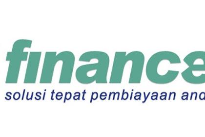 Lowongan Kerja Pekanbaru : PT. BCA Finance Mei 2017