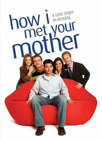 Tv links how i met your mother season 6 episode 5 / As blood