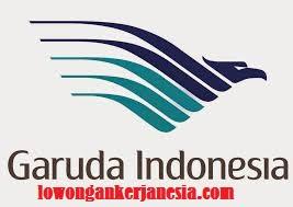 Lowongan kerja Semarang PT Garuda Indonesia
