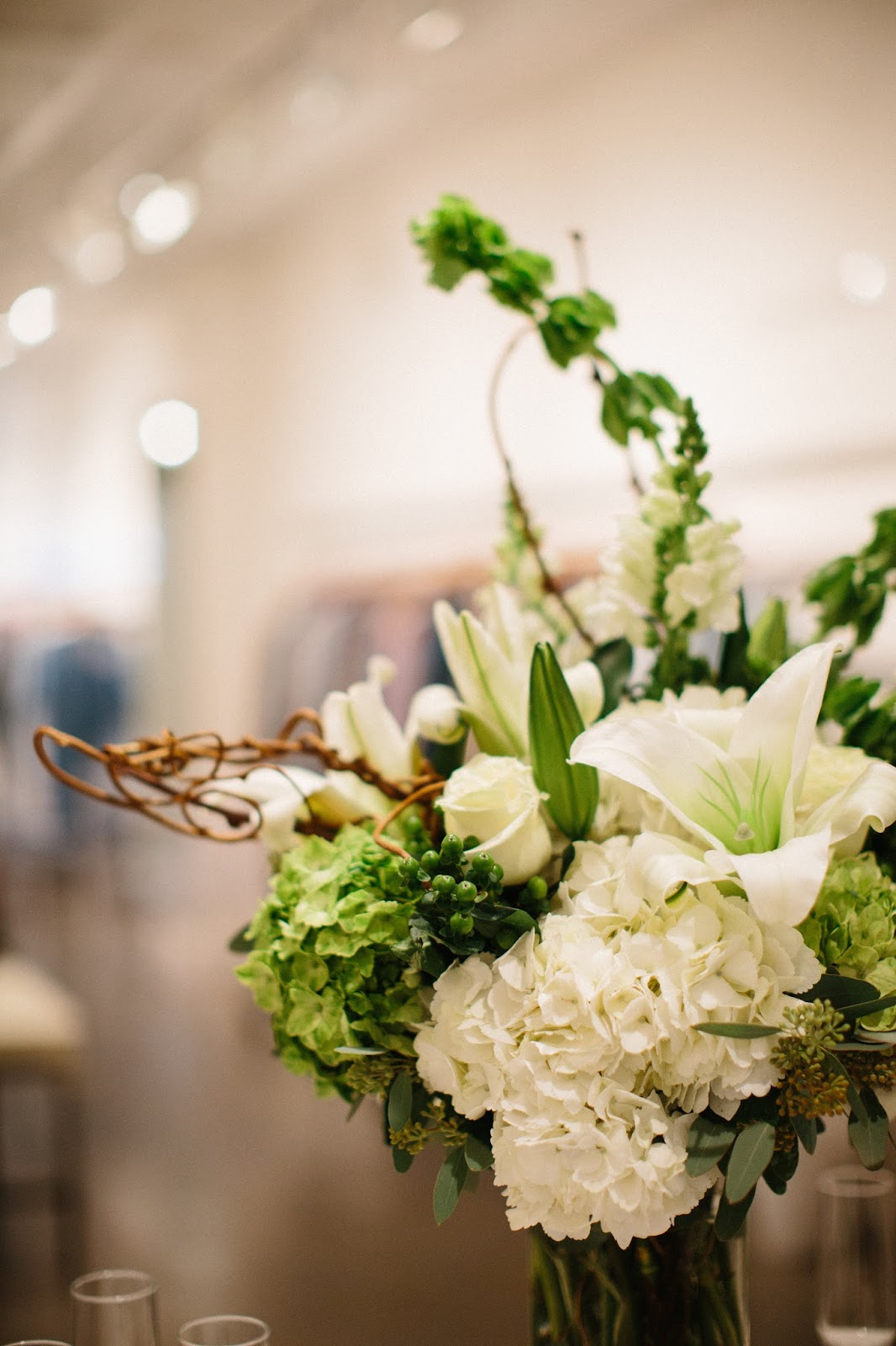 atlanta showroom peachtree petals