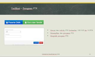 http://data.dikdasmen.kemdikbud.go.id:2018/acc/login (Link Manajemen Dapodikdasmen)