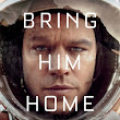 ''The Martian'' (2015 film)- Review