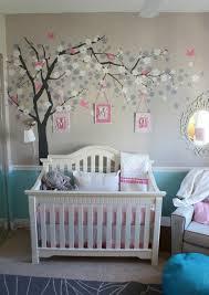 dormitorio bebé mujer