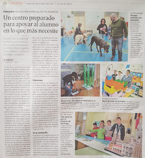 https://www.lavozdegalicia.es/noticia/arousa/vilagarcia-de-arousa/2018/04/18/centro-preparado-apoyar-alumno-necesite/0003_201804A18C4991.htm