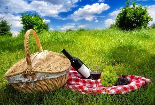 Papo no Vinho e Delícias