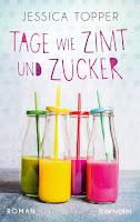 https://www.randomhouse.de/ebook/Tage-wie-Zimt-und-Zucker/Jessica-Topper/Blanvalet-Taschenbuch/e489081.rhd